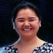 Giselle Mayumi Ishiki