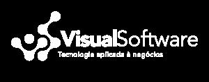 Visual Software